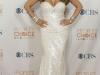 mariah-carey-peoples-choice-awards-2010-in-los-angeles-19