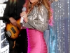 mariah-carey-performs-at-abcs-good-morning-america-02
