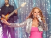 mariah-carey-performs-at-abcs-good-morning-america-03