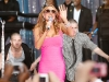 mariah-carey-performs-at-abcs-good-morning-america-04