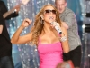 mariah-carey-performs-at-abcs-good-morning-america-05