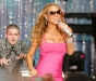 mariah-carey-performs-at-abcs-good-morning-america-06