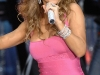 mariah-carey-performs-at-abcs-good-morning-america-07