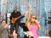 mariah-carey-performs-at-abcs-good-morning-america-08