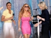 mariah-carey-performs-at-abcs-good-morning-america-09