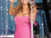 mariah-carey-performs-at-abcs-good-morning-america-10