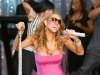 mariah-carey-performs-at-abcs-good-morning-america-11