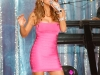 mariah-carey-performs-at-abcs-good-morning-america-13