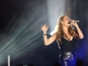mariah-carey-performs-at-babylon-court-in-hollywood-01