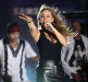 mariah-carey-performs-at-babylon-court-in-hollywood-05