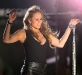 mariah-carey-performs-at-babylon-court-in-hollywood-06