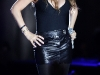 mariah-carey-performs-at-babylon-court-in-hollywood-08