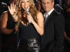 mariah-carey-performs-at-babylon-court-in-hollywood-11