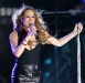 mariah-carey-performs-at-babylon-court-in-hollywood-16
