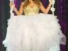 mariah-carey-performs-at-fabulous-fox-theatre-in-atlanta-01