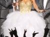 mariah-carey-performs-at-fabulous-fox-theatre-in-atlanta-02