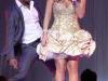 mariah-carey-performs-at-fabulous-fox-theatre-in-atlanta-03