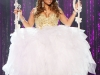 mariah-carey-performs-at-fabulous-fox-theatre-in-atlanta-04