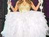 mariah-carey-performs-at-fabulous-fox-theatre-in-atlanta-05