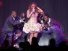 mariah-carey-performs-at-fabulous-fox-theatre-in-atlanta-06