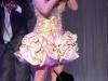 mariah-carey-performs-at-fabulous-fox-theatre-in-atlanta-07