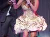 mariah-carey-performs-at-fabulous-fox-theatre-in-atlanta-08