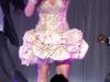 mariah-carey-performs-at-fabulous-fox-theatre-in-atlanta-09