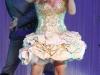 mariah-carey-performs-at-fabulous-fox-theatre-in-atlanta-10