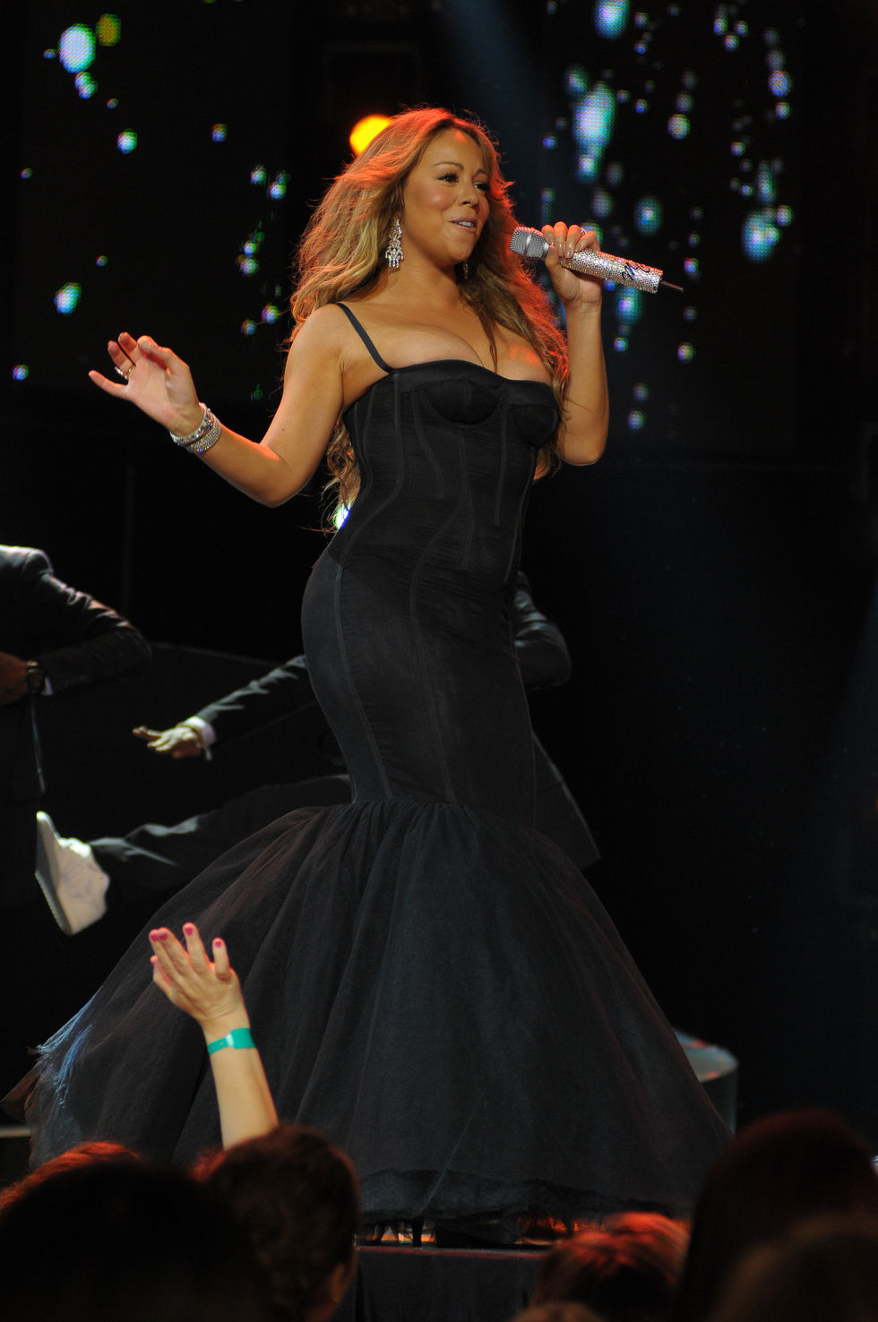 mariah-carey-performs-at-oi-fashion-rocks-in-rio-de-janeiro-01
