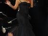 mariah-carey-performs-at-oi-fashion-rocks-in-rio-de-janeiro-01