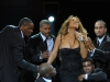 mariah-carey-performs-at-oi-fashion-rocks-in-rio-de-janeiro-02