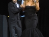 mariah-carey-performs-at-oi-fashion-rocks-in-rio-de-janeiro-03