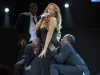 mariah-carey-performs-at-oi-fashion-rocks-in-rio-de-janeiro-04