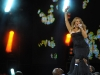 mariah-carey-performs-at-oi-fashion-rocks-in-rio-de-janeiro-05