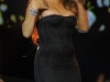 mariah-carey-performs-at-oi-fashion-rocks-in-rio-de-janeiro-06