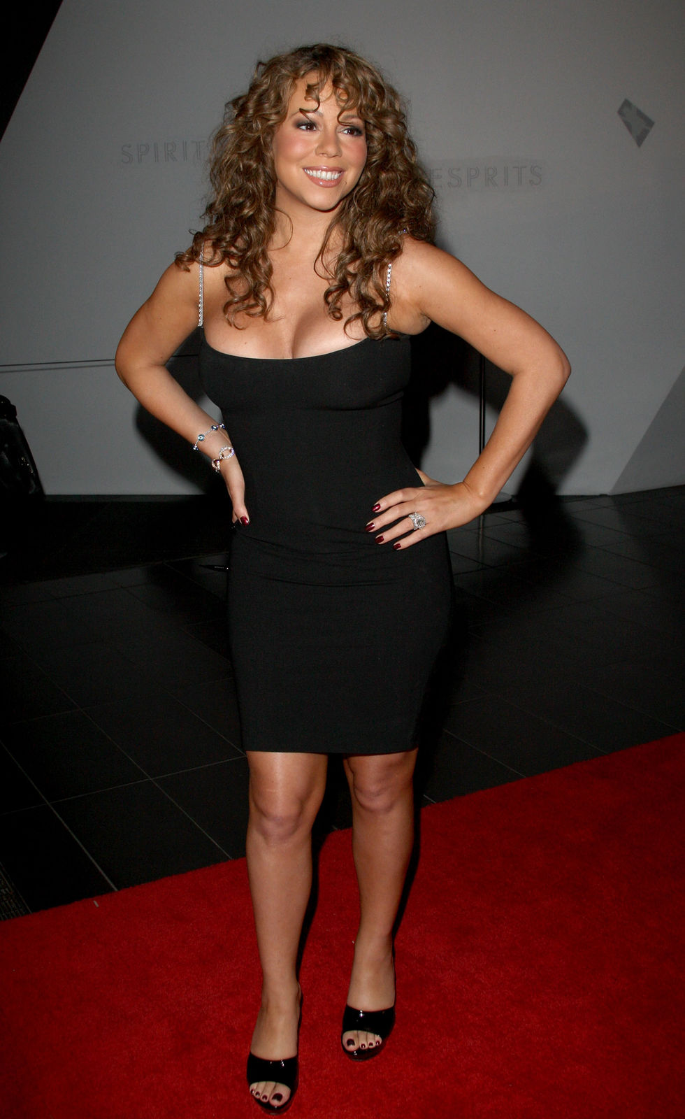 mariah-carey-precious-based-on-the-novel-push-by-sapphire-pre-party-in-toronto-02