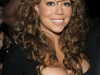 mariah-carey-precious-based-on-the-novel-push-by-sapphire-pre-party-in-toronto-04