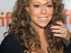 mariah-carey-precious-based-on-the-novel-push-by-sapphire-pre-party-in-toronto-05