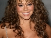 mariah-carey-precious-based-on-the-novel-push-by-sapphire-pre-party-in-toronto-06