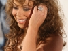 mariah-carey-precious-based-on-the-novel-push-by-sapphire-pre-party-in-toronto-07