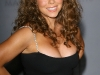 mariah-carey-precious-based-on-the-novel-push-by-sapphire-pre-party-in-toronto-08