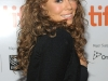 mariah-carey-precious-based-on-the-novel-push-by-sapphire-pre-party-in-toronto-12