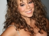 mariah-carey-precious-based-on-the-novel-push-by-sapphire-pre-party-in-toronto-13