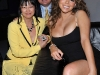 mariah-carey-precious-based-on-the-novel-push-by-sapphire-pre-party-in-toronto-14