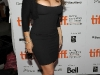 mariah-carey-precious-based-on-the-novel-push-by-sapphire-pre-party-in-toronto-18