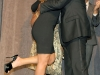 mariah-carey-precious-based-on-the-novel-push-by-sapphire-pre-party-in-toronto-20