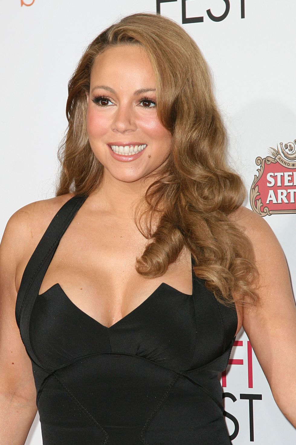 mariah-carey-precious-based-on-the-novel-push-by-sapphire-screening-01