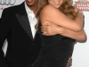 mariah-carey-precious-based-on-the-novel-push-by-sapphire-screening-05