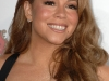 mariah-carey-precious-based-on-the-novel-push-by-sapphire-screening-07