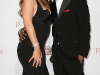 mariah-carey-precious-based-on-the-novel-push-by-sapphire-screening-10